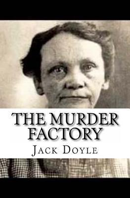 The Murder Factory