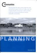 Development and flood risk