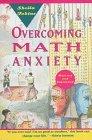 Overcoming Math Anxi...