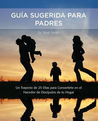 Parental Guidance Suggested / Guia Sugerida Para Padres