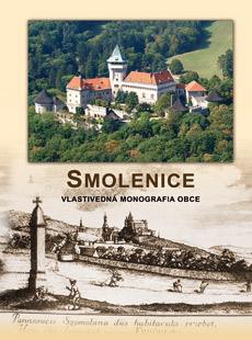 Smolenice Vlastivedna Monografia Obce