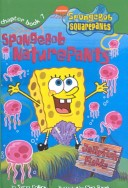 Spongebob Naturepant...