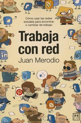 Trabaja con red / Work with Network