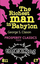 The Richest Man in Babylon (thINKing Classics)