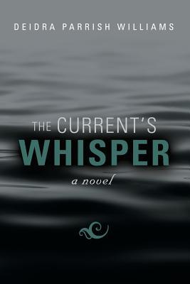 The Current's Whisper