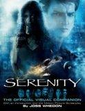 Serenity Official Vi...