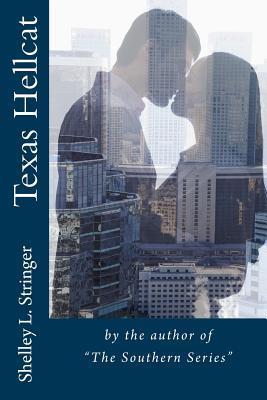 Texas Hellcat