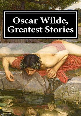Oscar Wilde, Greatest Stories