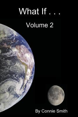 What If . . . Volume 2