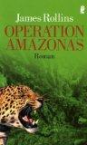 Operation Amazonas