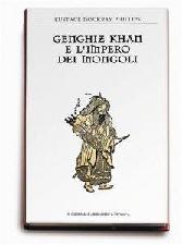 Genghiz Khan e l'i...