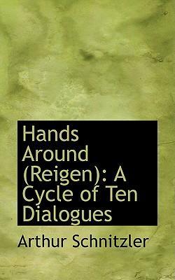 Hands Around (Reigen...
