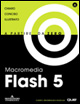 Macromedia Flash 5 a partire da zero