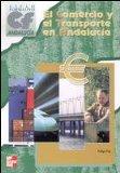 El comercio y el transporte en Andalucía