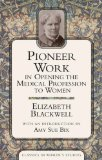 Pioneer work in open...