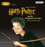 Harry Potter 7 und d...
