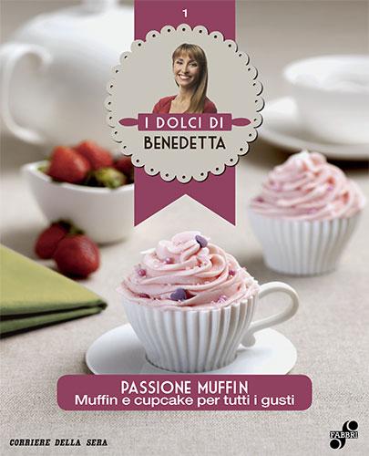 Passione muffin: muf...