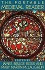 The Portable Mediaeval Reader