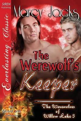 The Werewolf's Keeper