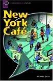 New York Cafe: Narra...