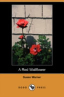 A Red Wallflower (Dodo Press)