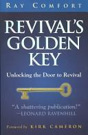 Revival's Golden Key