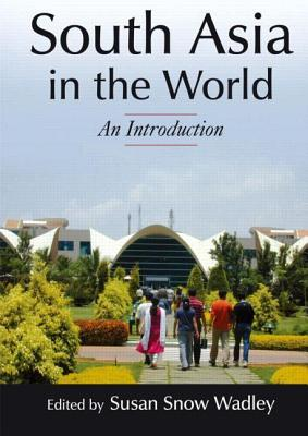 South Asia in the World