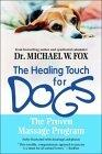 The Healing Touch for Dogs