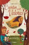 Gran libro de los cuentos con valores