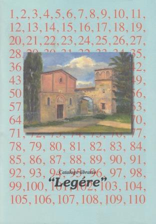 Libreria Piani già Naturalistica n. 3/2013