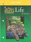 Study Guide Holt Science and Technology