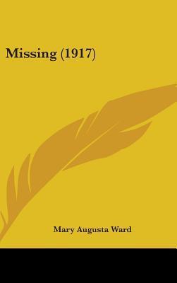 Missing (1917)