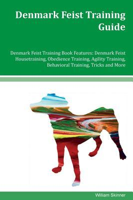 Denmark Feist Training Guide