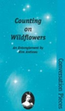 Counting on Wildflowers