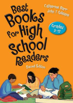 Best Books for High ...