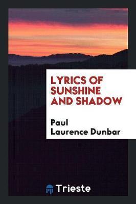 Lyrics of Sunshine a...