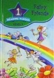 Reading Heroes Fairy...