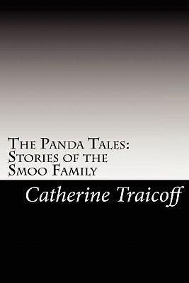 The Panda Tales