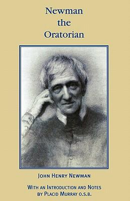 Newman the Oratorian