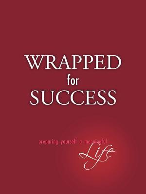 Wrapped for Success