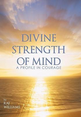 Divine Strength of Mind