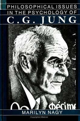 Philosophical Issues in the Psychology of C.G. Jung