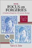 Focus on Forgeries