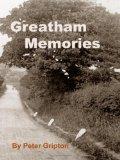 Greatham Memories