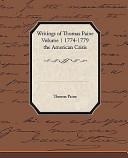 Writings of Thomas P...