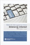 Innovar x Internet