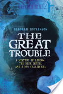 The Great Trouble