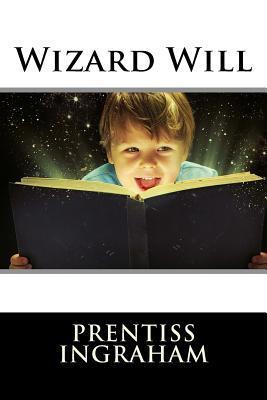 Wizard Will