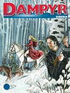 Dampyr vol. 156