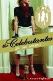 The Celebutantes on ...